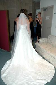 2005 04 29-Tim and Deb Wedding 035