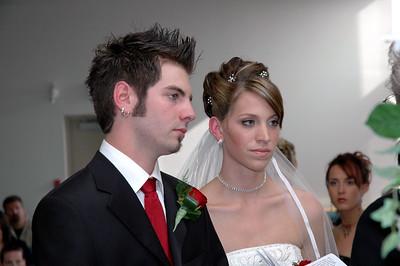 2005 04 29-Tim and Deb Wedding 018