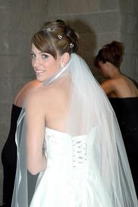 2005 04 29-Tim and Deb Wedding 036
