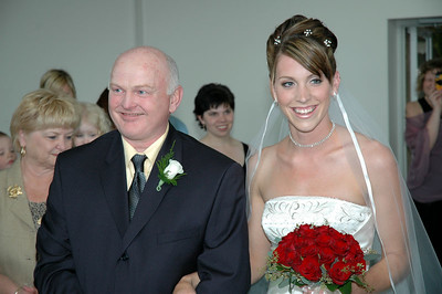 2005 04 29-Tim and Deb Wedding 017