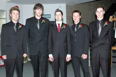 2005 04 29-Tim and Deb Wedding 034