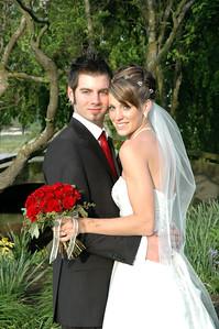 2005 04 29-Tim and Deb Wedding 014