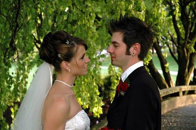 2005 04 29-Tim and Deb Wedding 009
