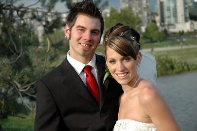 2005 04 29-Tim and Deb Wedding 002