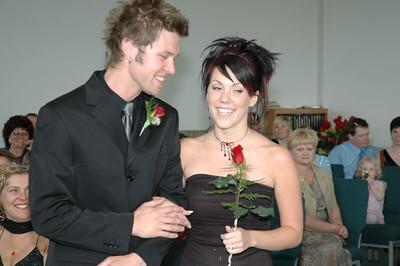 2005 04 29-Tim and Deb Wedding 043
