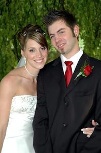 2005 04 29-Tim and Deb Wedding 010