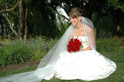 2005 04 29-Tim and Deb Wedding 011
