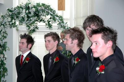 2005 04 29-Tim and Deb Wedding 038
