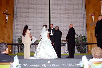 2006-07-08-083