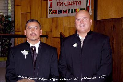 2006-07-08-039