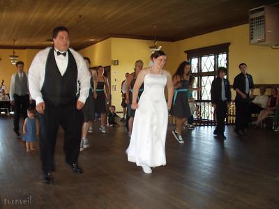 2006-07-23 Megan's & Gabe's Wedding