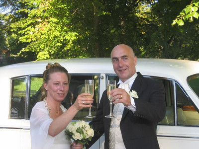 sweden_wedding-0013