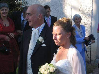 sweden_wedding-0002