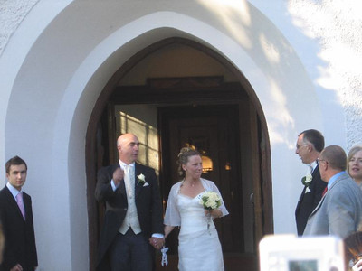 sweden_wedding-0001