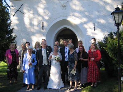 sweden_wedding-0004