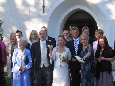 sweden_wedding-0003
