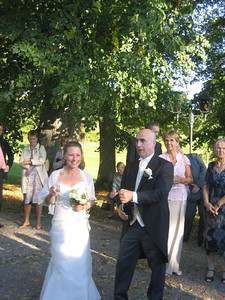 sweden_wedding-0015