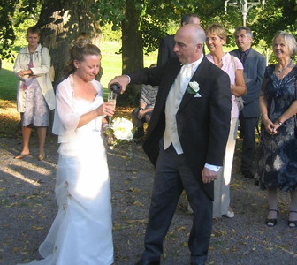 sweden_wedding-0016