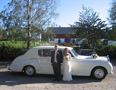 sweden_wedding-0006