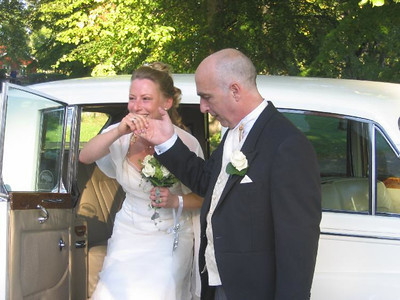 sweden_wedding-0012