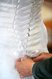 Wendy and Dustin Wedding 022
