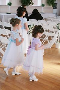 Wendy and Dustin Wedding 019