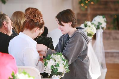 Wendy and Dustin Wedding 072
