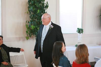 Wendy and Dustin Wedding 073