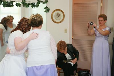 Wendy and Dustin Wedding 043