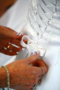 Wendy and Dustin Wedding 035