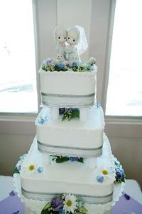 Wendy and Dustin Wedding 056