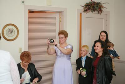 Wendy and Dustin Wedding 044