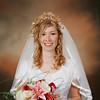 Katie Bridals 036