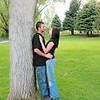 Tyson and Desa Engagements011