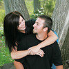 Tyson and Desa Engagements005