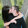 Tyson and Desa Engagements007