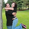 Tyson and Desa Engagements013