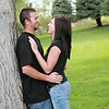 Tyson and Desa Engagements012