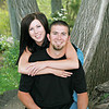 Tyson and Desa Engagements004