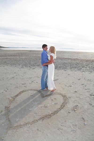 05-31-2006 Kara and Perry Engagements
