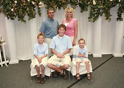 06-16-2006 Shanda and Dwayne Wedding