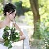 Desa Bridals 018