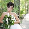 Desa Bridals 031