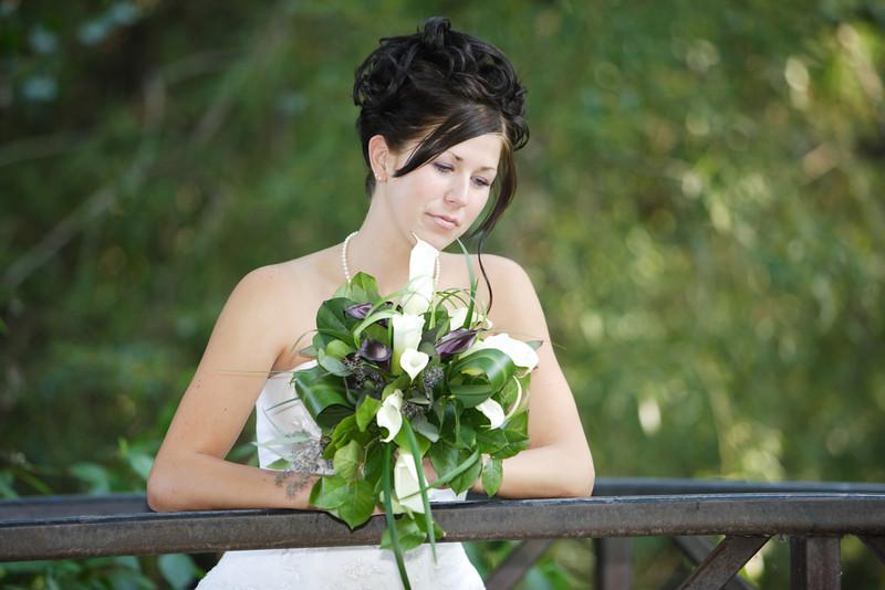 Desa Bridals 007