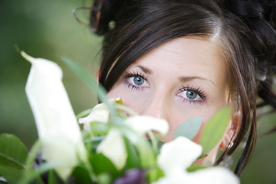07-12-2006 Desa Bridals