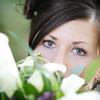 Desa Bridals 001 web