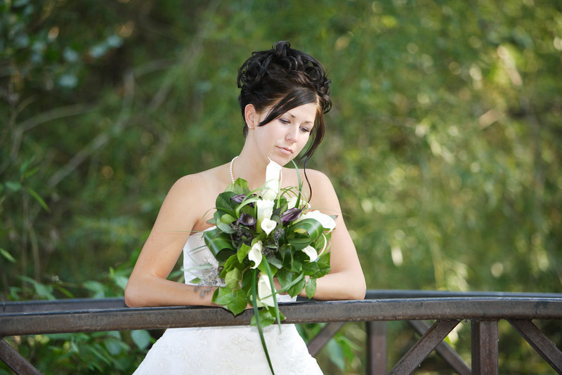 Desa Bridals 008