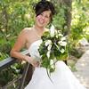 Desa Bridals 029