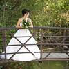 Desa Bridals 014