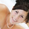 Desa Bridals 005 fs web